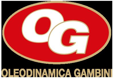 Oleodinamica Gambini